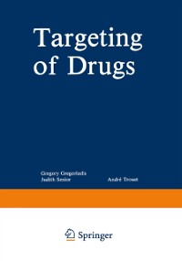 Cover Targeting of Drugs