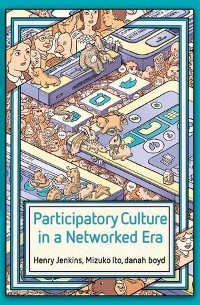 Cover Participatory Culture in a Networked Era