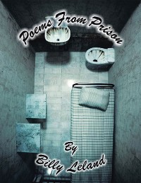 Cover Poems from Prison