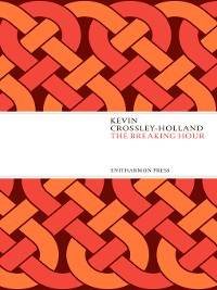 Cover The Breaking Hour