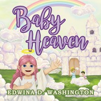 Cover Baby Heaven
