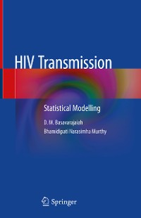 Cover HIV Transmission