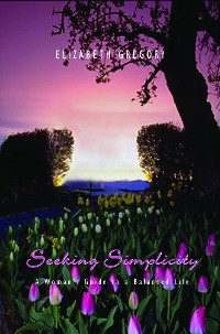 Cover Seeking Simplicity