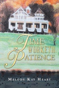 Cover Time Worketh Patience