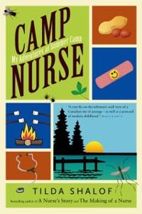 Cover Camp Nurse
