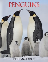 Cover Penguins