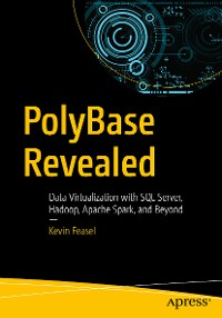 Cover PolyBase Revealed