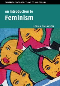 Cover Introduction to Feminism