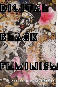 Cover Digital Black Feminism