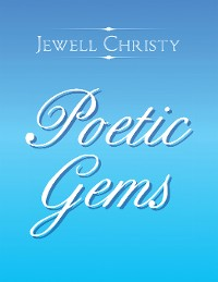 Cover Poetic Gems