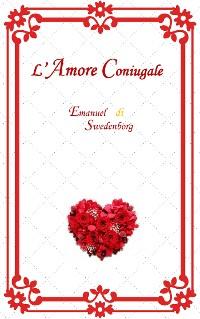 Cover L'Amore Coniugale