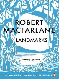Cover Landmarks