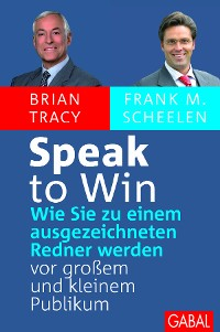 Cover Speak to win