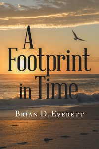 Cover A Footprint in Time