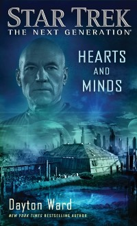 Cover Hearts and Minds