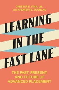 Cover Learning in the Fast Lane