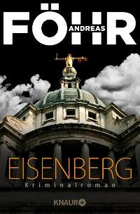 Cover Eisenberg