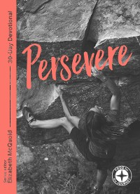 Cover Persevere: Food for the Journey