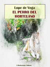 Cover El perro del hortelano