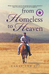 Cover From Homeless to Heaven