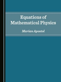 Cover Equations of Mathematical Physics