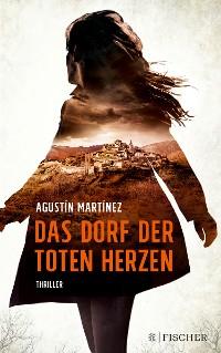 Cover Das Dorf der toten Herzen