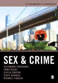 Cover Sex and Crime