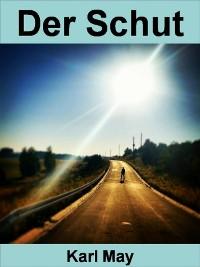 Cover Der Schut - 310 Seiten