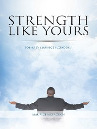Cover Strength Like Yours