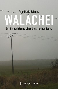 Cover Walachei