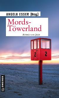 Cover Mords-Töwerland