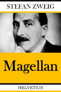 Cover Magellan
