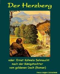 Cover Der Herzberg