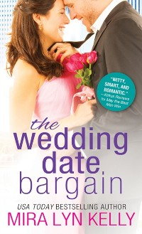 Cover Wedding Date Bargain