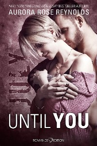 Cover Until You: July