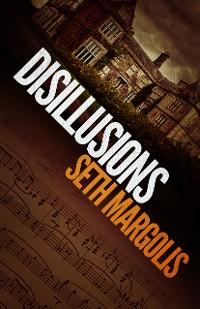 Cover Disillusions