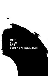 Cover Mein Buch des Lebens