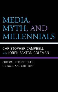 Cover Media, Myth, and Millennials