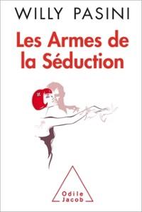 Cover Les Armes de la seduction