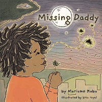 Cover Missing Daddy