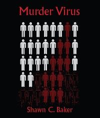 Cover Murder Virus