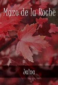 Cover Jalna
