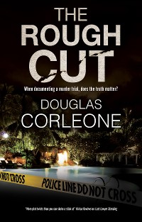 Cover The Rough Cut