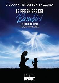 Cover Le preghiere dei bambini