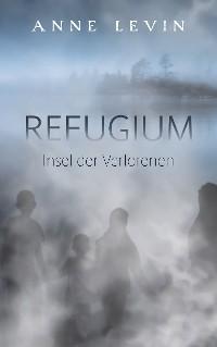 Cover Refugium
