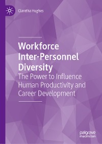 Cover Workforce Inter-Personnel Diversity