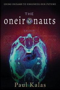Cover The Oneironauts