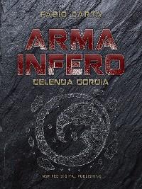 Cover Arma Infero 4