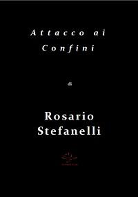 Cover Attacco ai Confini