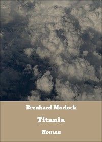 Cover Titania